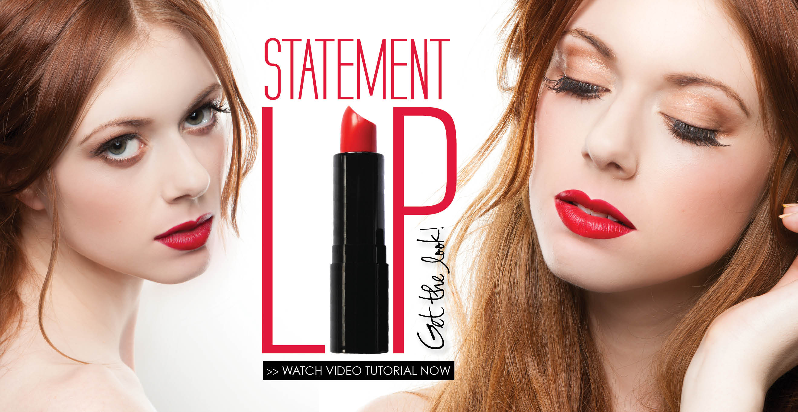 Statement Lip