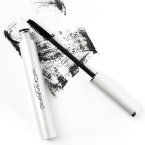 Long & Luscious Mascara