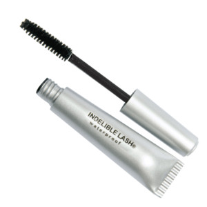 Indelible Lash Mascara