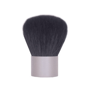 Kabouki Brush