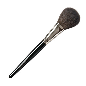 Deluxe Large Powder Brush