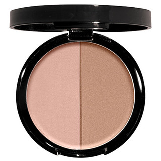 Contour Powder Duo - Afternoon Delight