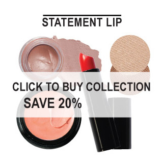 Statement Lip Collection